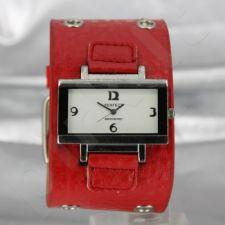 Moteriškas laikrodis Laikrodis PERFECT PRF-K09-047