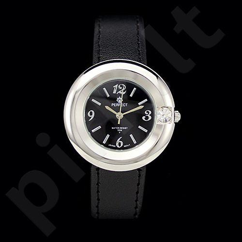 Perfect laikrodis PF1837J