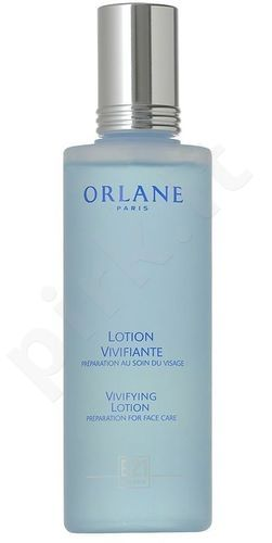 Orlane Vivifying Lotion Care, kosmetika moterims, 250ml