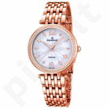 Moteriškas laikrodis Candino C4570/1