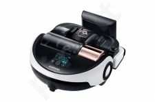 Dulkių siurblys robotas SAMSUNG VR20H9050UW/SB
