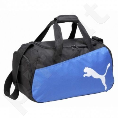 Krepšys Puma Pro Training Small Bag S 07293903