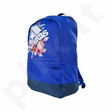 Kuprinė Adidas Versatile Backpack M S20850