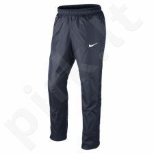 Sportinės kelnės futbolininkams Nike Libero Woven Pant Uncuffed Junior 588404-451