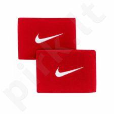 Juostos an getrų  Nike Guard Stay 2vnt SE0047-610