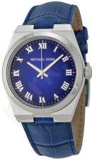 Laikrodis MICHAEL KORS CHANNING BLUE