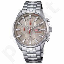 Vyriškas laikrodis Festina F6844/2