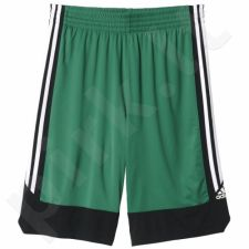 Šortai krepšiniui Adidas Commander Shorts M AZ9560