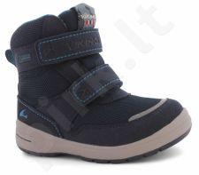 Žieminiai auliniai batai vaikams VIKING TOKKE GTX (3-86010-535)