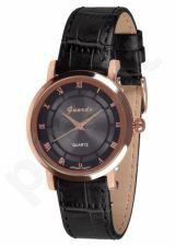 Laikrodis GUARDO   10385-8