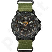 Timex Expedition TW4B03600 vyriškas laikrodis