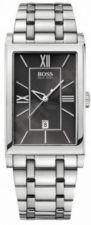 Laikrodis HUGO BOSS 1512383