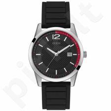 Vyriškas GUESS laikrodis W0991G1