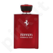 Ferrari Essence Oud, EDP vyrams, 100ml