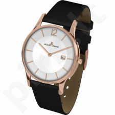 Vyriškas laikrodis Jacques Lemans 1-1850H