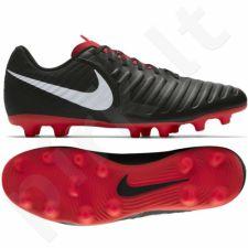 Futbolo bateliai  Nike Tiempo Legend 7 Club MG M AO2597-006