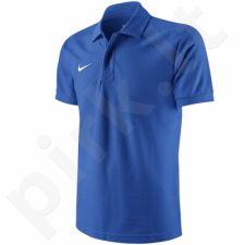 Marškinėliai Nike TS Core Polo M 454800-463