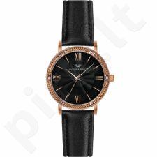Moteriškas laikrodis VICTORIA WALLS VAJ-B021RG