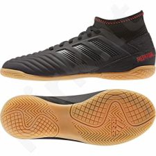Futbolo bateliai Adidas  Predator 19.3 IN Jr D98015