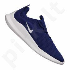 Sportiniai bateliai  Nike Viale M AA2181-403