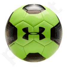 Futbolo kamuolys Under Armour Desafio 395 1297242-884
