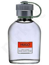 Hugo Boss Hugo, losjonas po skutimosi vyrams, 75ml