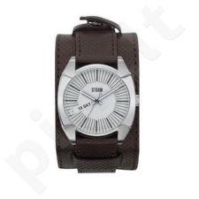 Vyriškas laikrodis STORM MALIK WHITE