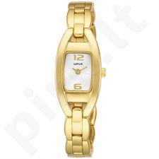 Moteriškas laikrodis LORUS RJ538AX-9