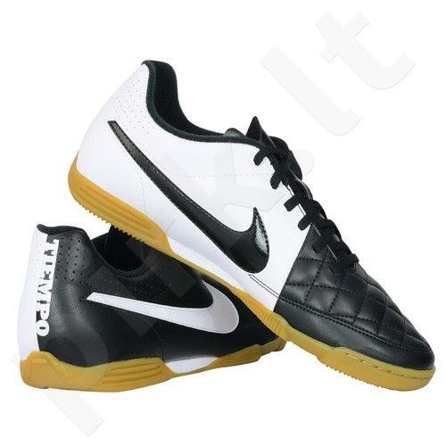 Futbolo batai Nike Tiempo Rio II ic