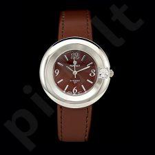 Perfect laikrodis PF1837RU