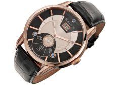 Romanson Modern TL7264MM1RA36R vyriškas laikrodis