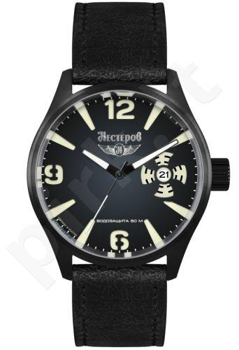 Vyriškas NESTEROV laikrodis H098732-05E