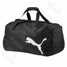 Krepšys Puma Pro Training Medium Bag M 07293801