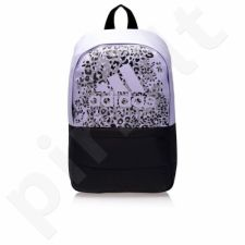 Kuprinė Adidas Versatile Backpack M S20849