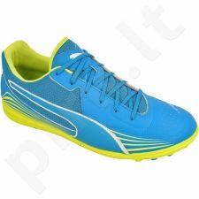 Futbolo bateliai  Puma evoSTREET 3 M 10371801