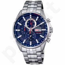 Vyriškas laikrodis Festina F6844/3