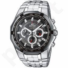 Vyriškas Casio laikrodis EF-540D-1AVEF