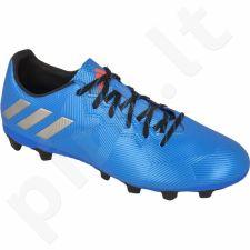 Futbolo bateliai Adidas  Messi 16.4 FXG M S79646