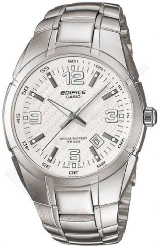 Laikrodis CASIO EDIFICE  EF-125D-7A