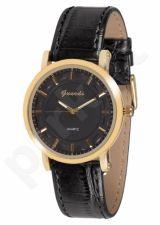 Laikrodis GUARDO   10386-3