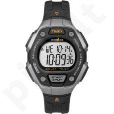 Timex Ironman TW5K89200 moteriškas laikrodis-chronografas