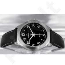 Vyriškas laikrodis BISSET BSCE40SABX03BX