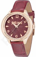 Laikrodis JUST CAVALLI JC01 R7251571508