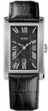 Laikrodis HUGO BOSS 1512708
