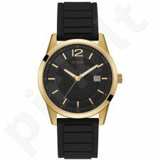 Vyriškas GUESS laikrodis W0991G2