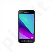Samsung Galaxy Xcover 4 G390F Grey