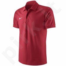 Marškinėliai Nike TS Core Polo M 454800-657