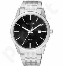 Vyriškas laikrodis Citizen BI5000-52E