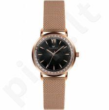 Moteriškas laikrodis VICTORIA WALLS VAK-3218