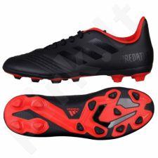 Futbolo bateliai Adidas  Predator 19.4 FxG Jr G26980